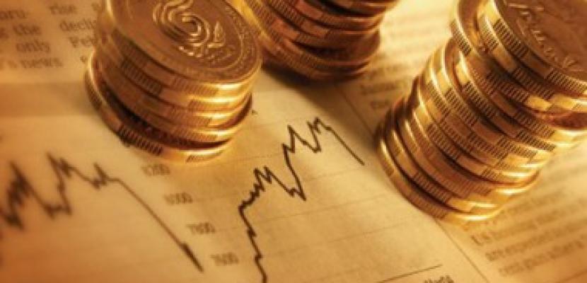 المالية تطرح سندات خزانة بقيمة 6 مليارات جنيه