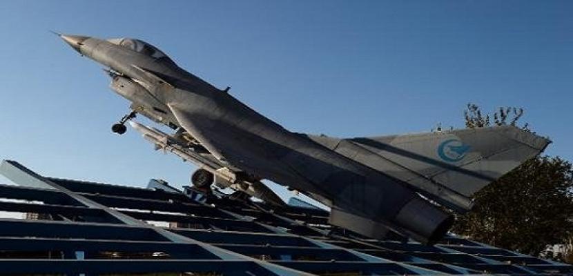 واشنطن تبدي قلقها ازاء منطقة الدفاع الجوي الصينية