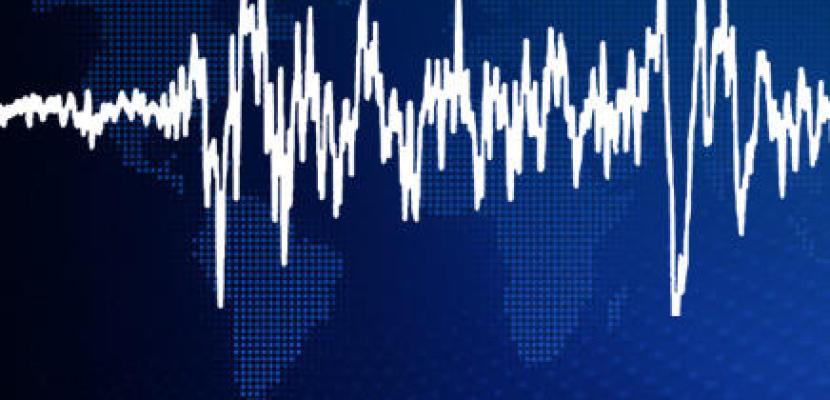 7 قتلى و30 جريحا جراء زلزال قرب مفاعل بوشهر الإيراني