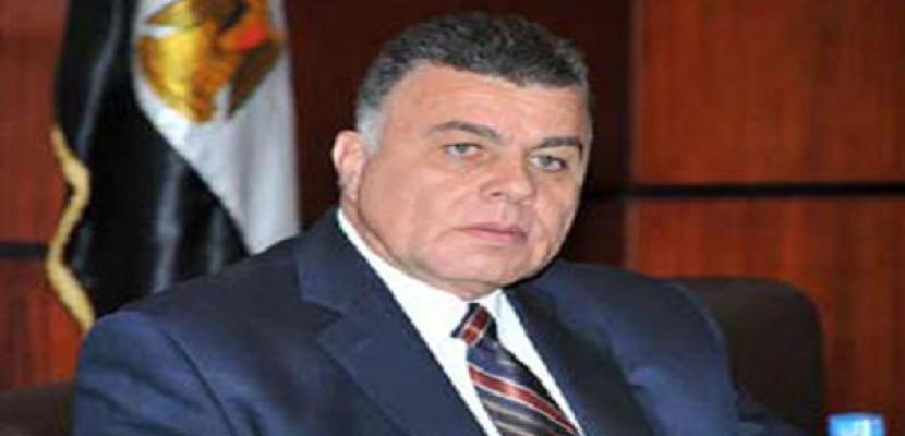 وزير الاستثمار يفتتح الدورة الثانية لمونديال الإذاعة والتليفزيون