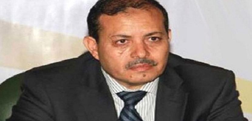 تأجيل محاكمة صلاح عبدالمقصود بقضية سيارات البث لـ5 فبراير