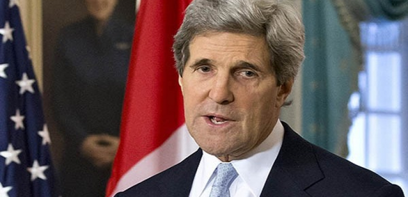 """واشنطن تدعو إلى """"وساطة دولية"""" حول القرم"""