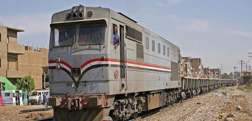الحكومة تنفي رفع أسعار تذاكر قطارات السكك الحديدية خلال عيد الفطر المبارك