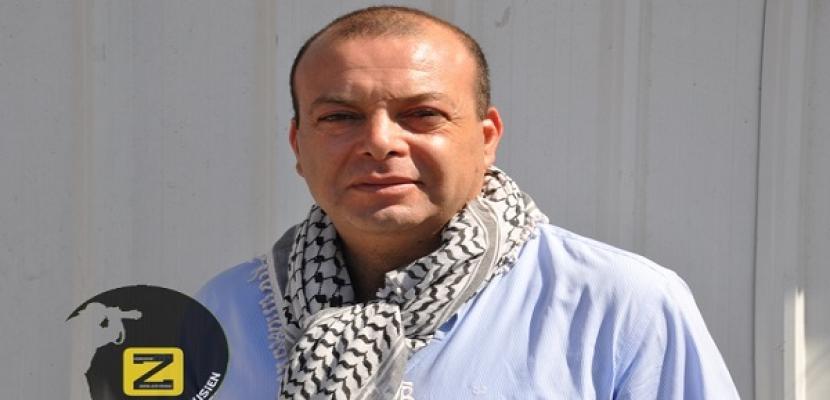 المتحدث باسم فتح: دور مصر كان حاسما وحازما وإيجابيا في إنهاء الانقسام
