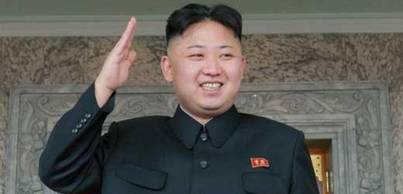 كوريا الشمالية شارفت على الانتهاء من توسعة منطقة إطلاق صواريخ بالستية