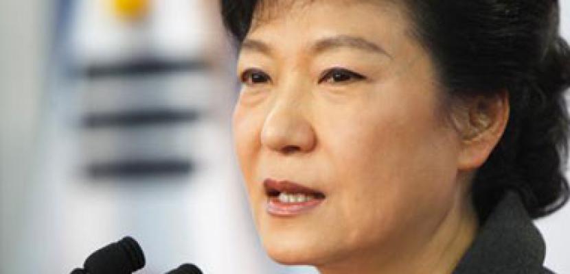 سول تقترح القيام بعملية منتظمة للم شمل العائلات مع بيونج يانج