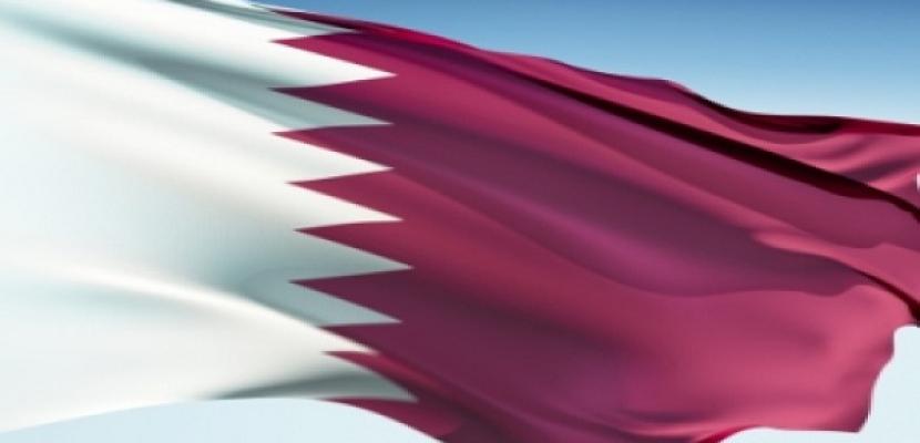 البيان الإماراتية: قطر تدفع ثمن سياساتها بتهميشها في المحافل الإقليمية والدولية