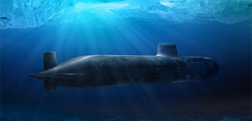 سباق محموم بين واشنطن و روسيا والصين لتطوير جيل جديد من نظم القتال البحري