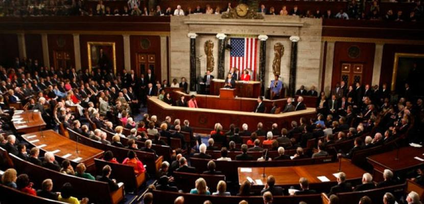 النواب الأمريكي يقرّ تعديلا لمنع ترامب من ضرب إيران دون إذن الكونجرس