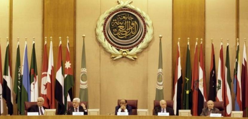 اجتماع طارىء لوزراء الخارجية العرب الأحد المقبل لبحث تطورات القضية الفلسطينية