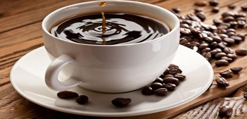 القهوة قد تزيد من خطر تطور سرطان الرئة