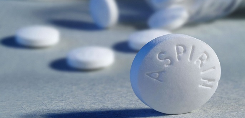 دراسة: ما لم تكن مصابا بأمراض القلب.. احذر تناول الأسبرين يوميا