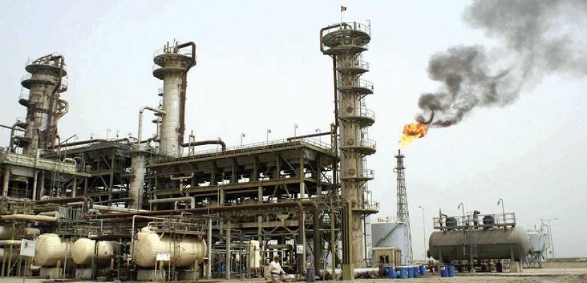 خسائر حادة لأسعار النفط عقب تقرير أوبك