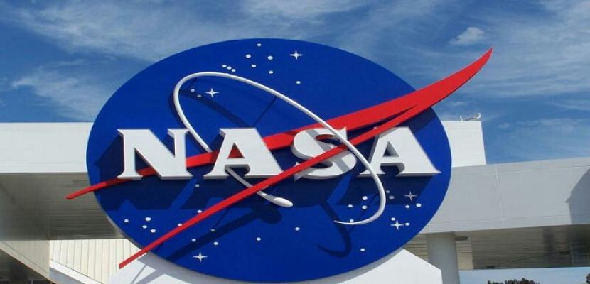 """""""ناسا"""": الولايات المتحدة تعتزم إنشاء قاعدة مأهولة في الفضاء"""