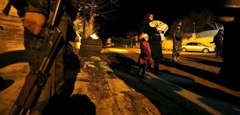 مجاعة مضايا .. بين إنكار دمشق وتأكيد الأمم المتحدة