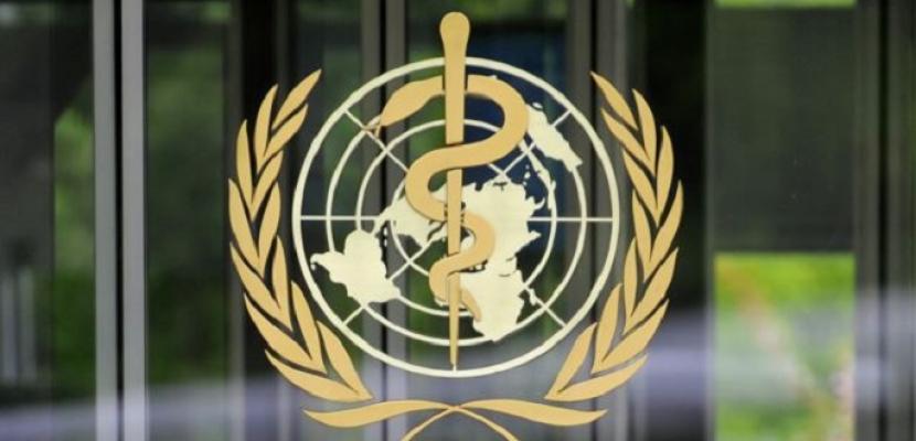 """""""الصحة العالمية"""" تحث الحكومات على حظر إعلانات التبغ خلال الأحداث الرياضية"""