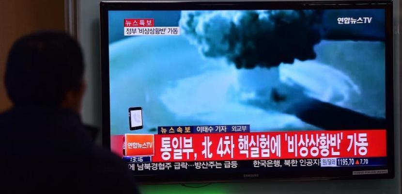 القنبلة الهيدروجينية .. وحش خارج السيطرة