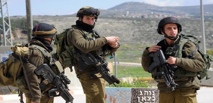 الاحتلال يصادق على بناء مستوطنة مكان منزل منفذ عملية الدهس بالقدس