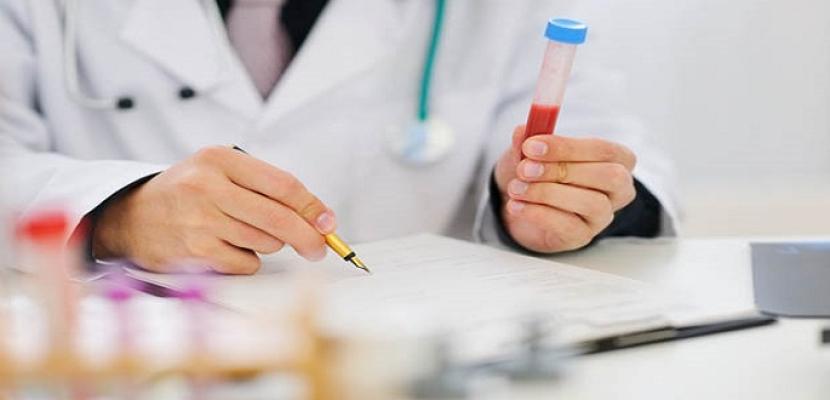 علماء أسبان يتوصلون لهرمون يقي السيدات من سرطان الكبد
