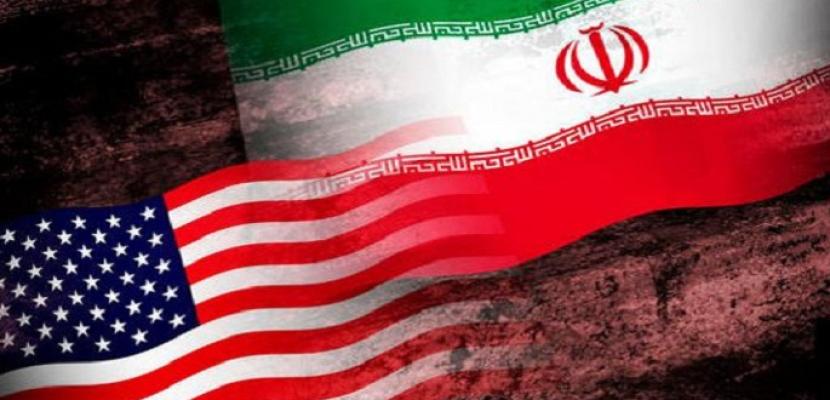 تصاعد حدة المواجهة بين أمريكا وإيران وتداعياتها الشرق أوسطية