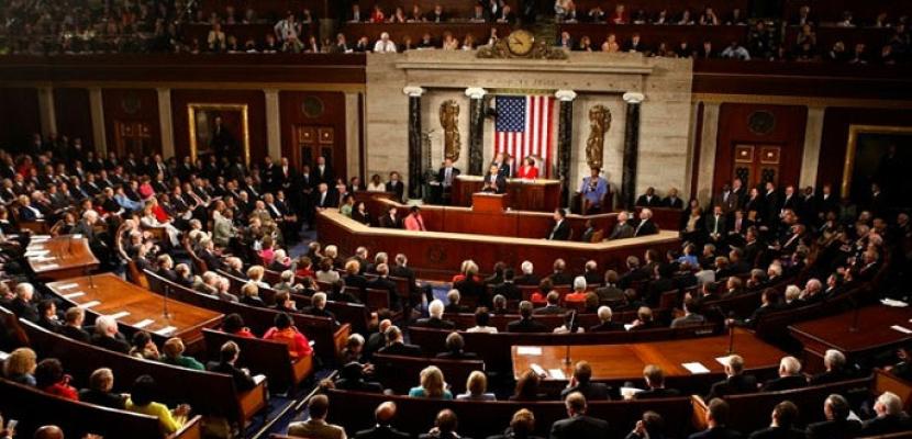 اليوم.. مجلس الشيوخ الأمريكي يجتمع للتصويت على إعلان ترامب حالة الطوارئ