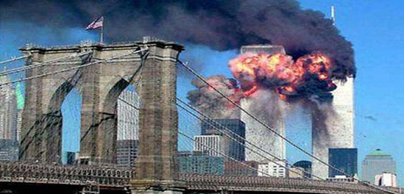 تقرير أمريكي سري حول اعتداءات 11 سبتمبر ينشر قريباً