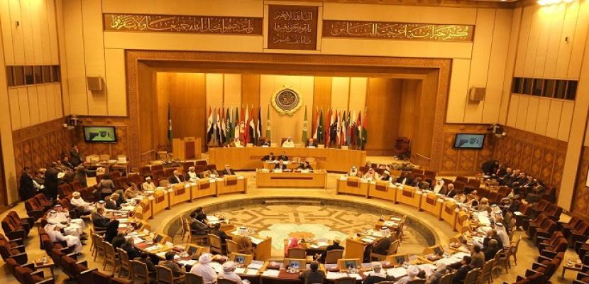 البرلمان العربي يؤكد تضامنه مع لبنان في مواجهة التهديدات الإسرائيلية