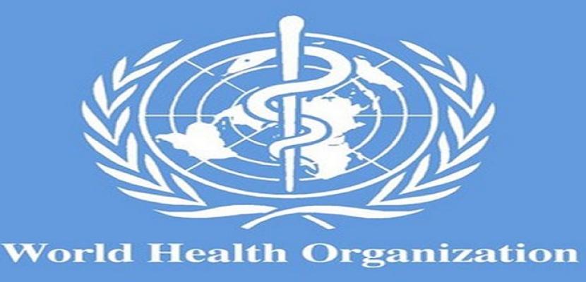 الصحة العالمية: وباء الإيبولا فى الكونغو الديمقراطية لا يمثل حالة طوارئ دولية