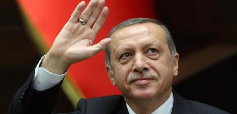 """صحف عربية تتهم أردوغان بـ""""السعي للانفراد بالسلطة"""""""