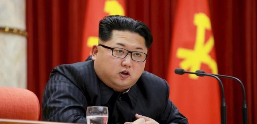 سيول تعلق على تجربة «محرك صواريخ» كوريا الشمالية