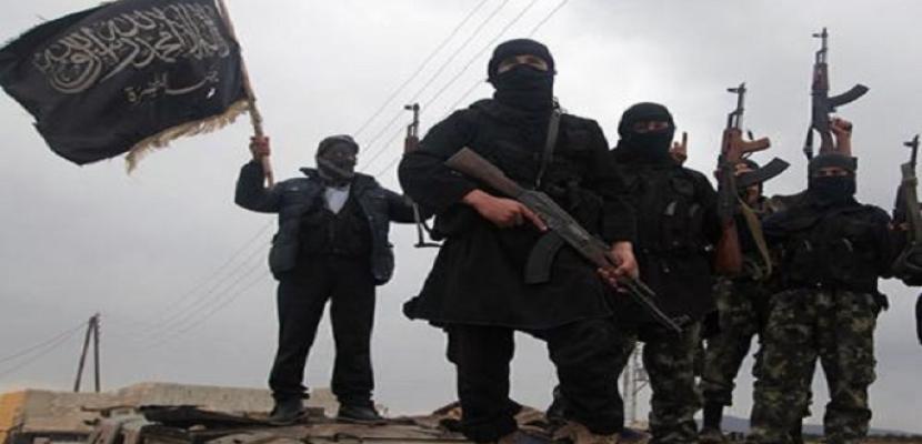 صحيفة مغربية: تقرير إسباني يحذر من محاولات داعش لاستقطاب الشباب المغربي