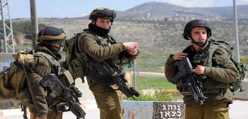 سلطات الاحتلال الإسرائيلي تمهل 5 عائلات مقدسية حتى 23 يناير الجاري لإخلاء منازلها