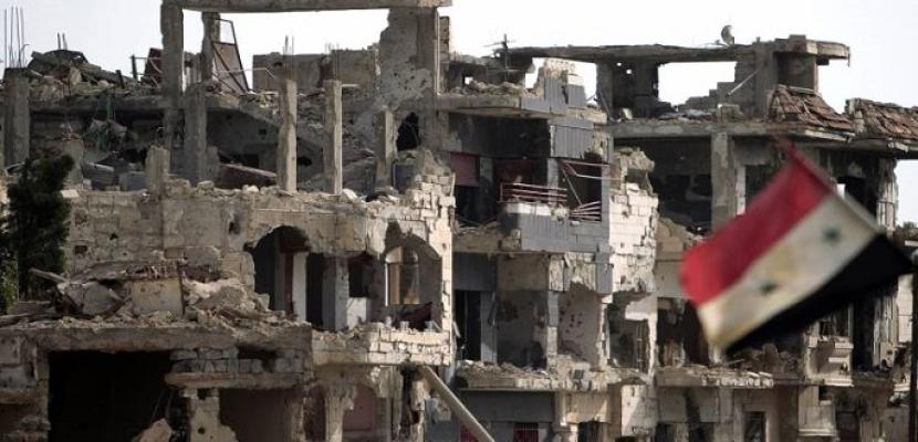 صحف عربية: إيران أول الخاسرين بسوريا