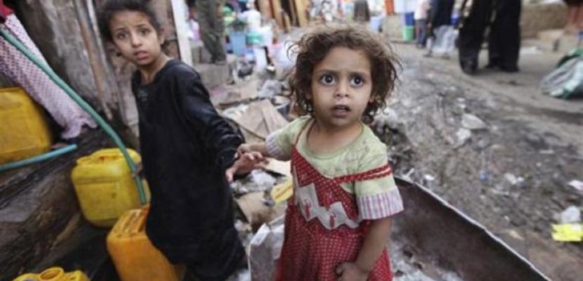 مجلس الأمن والأزمة اليمنية.. هل تحسمها البعثات الدولية للمراقبة