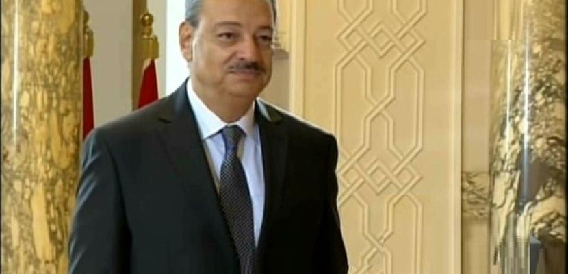 النائب العام يحيل الطبيب قاتل زوجته وأطفاله بكفر الشيخ للمحاكمة الجنائية العاجلة