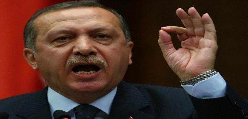 واشنطن بوست: خطاب اردوغان في ذكرى محاولة التمرد يعكس حدة الانقسامات في تركيا