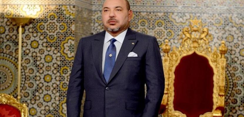 الأحداث المغربية: المغرب يطور علاقته مع حلفائه الأوربيين فى مجال الأمن