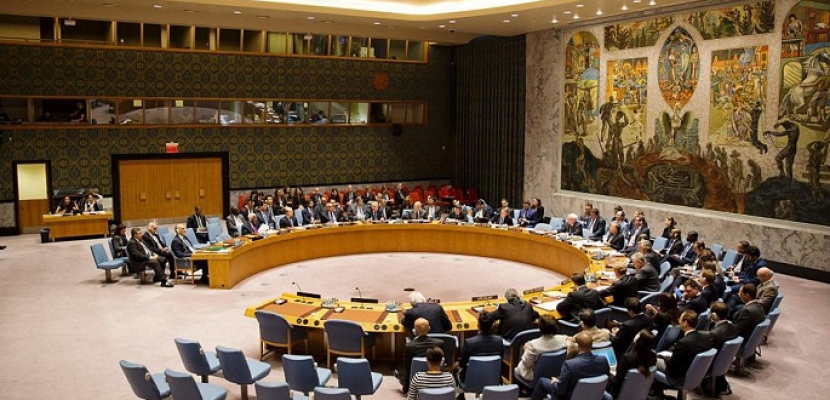 الخليج الإماراتية: بعد قرار مجلس الأمن بإيقاف الاستيطان ماذا ستكون الخطوة التالية؟