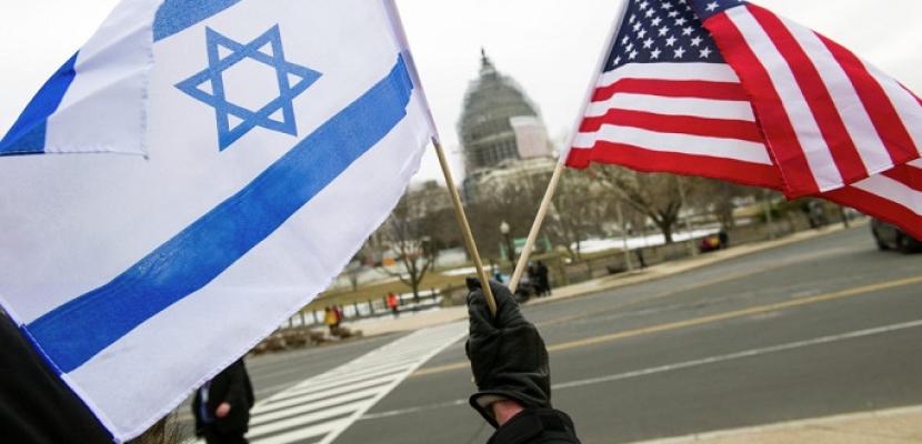 """الخليج : للأسف """" ممنوع """" لإدانة اسرائيل"""