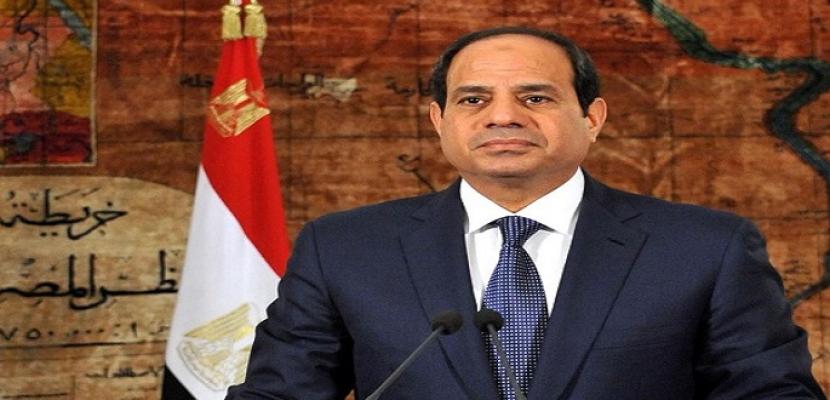 الرئيس يصدر قرارا جمهوريا بإنشاء منظومة للشكاوى الحكومية الموحدة