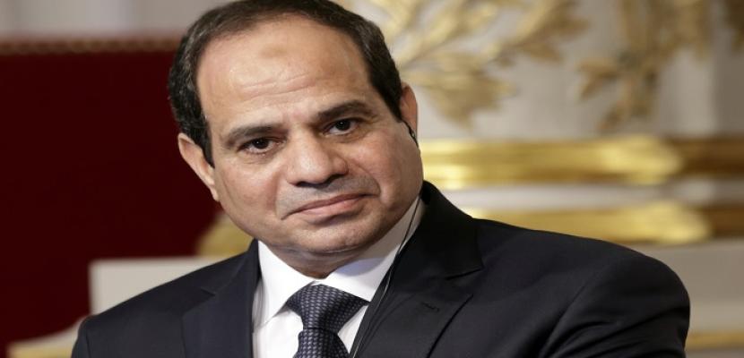 صحيفة عمانية: مصر العكاز الذي لا يستغني عنه العرب