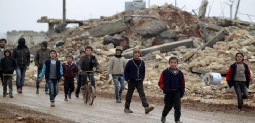 جدل بصحف عربية حول «الهدنة السورية»
