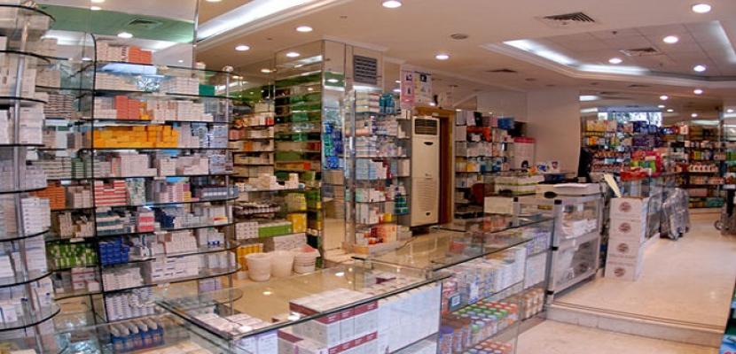 وزير الصحة: الاعلان رسميا عن تسعيرة الدواء مساء الخميس