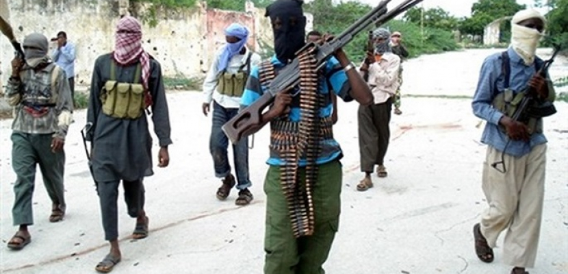 اشتباكات عرقية تسفر عن مقتل 40 على الأقل في شرق الكونجو الديمقراطية