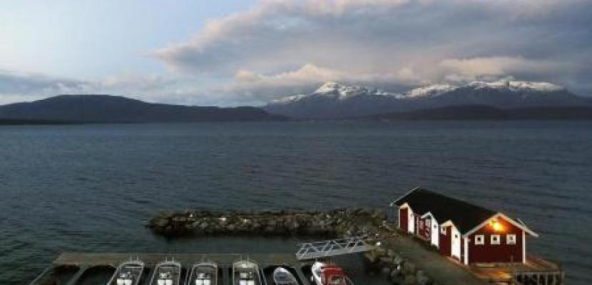 النرويج أسعد بلاد العالم وسوريا واليمن من بين أتعسها