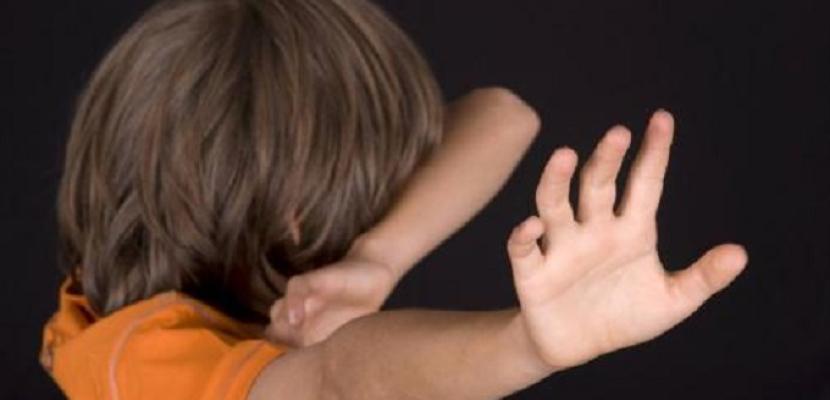 البرلمان الاسكتلندي يصوت لصالح حظر ضرب الأطفال