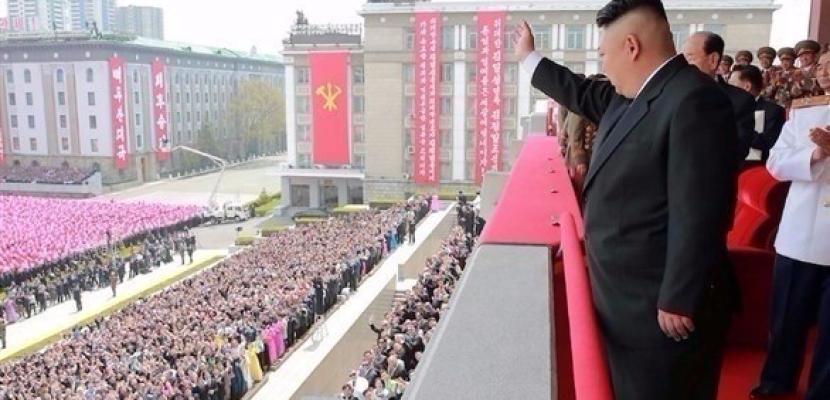 هل تفجر أمريكا فعلاً الصواريخ الكورية الشمالية؟