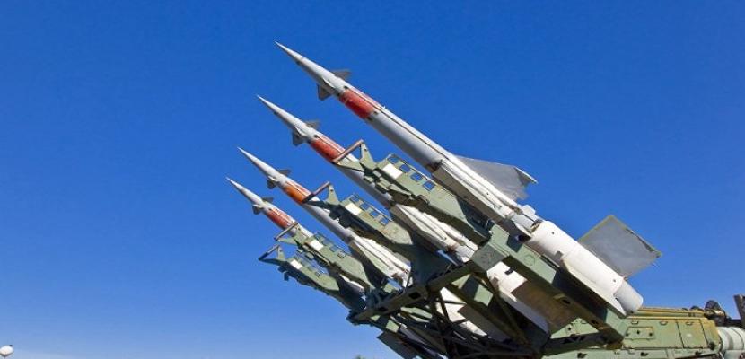 وزير: تركيا في المراحل النهائية لشراء نظام دفاع صاروخي روسي