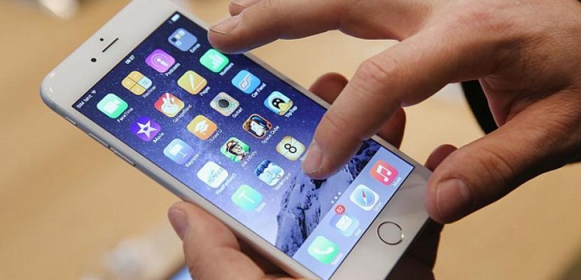 إطلاق أول محرك بحث للهواتف المحمولة للمراهقين في الصين