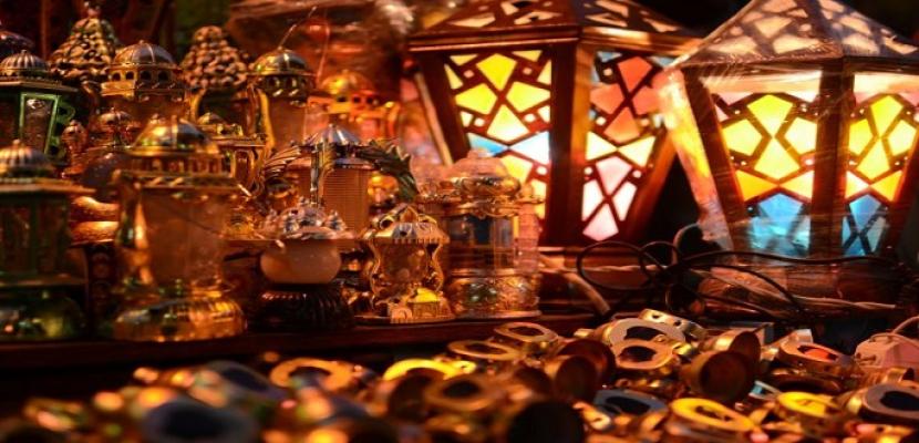 """اليوم.. متحف النسيج والقاهرة التاريخية ينظمان مهرجان """"رمضان زمان 2"""""""